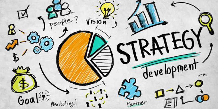 3 Best Strategies for University Advancement Marketing