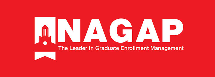 NAGAP Session Summary: Graduate Recruitment Strategies that Make the Dean's List