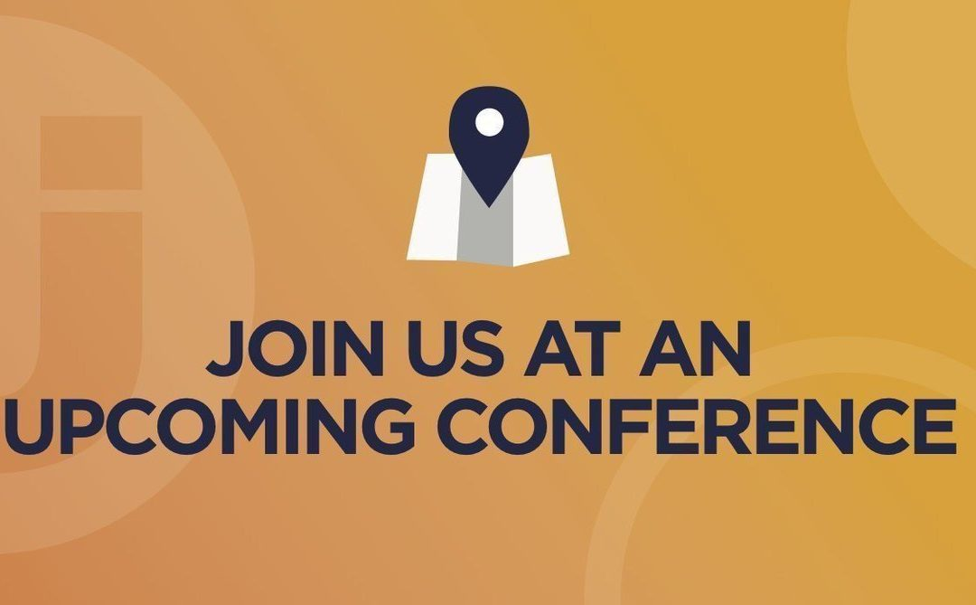 Top Higher Education Marketing Conferences of 2018