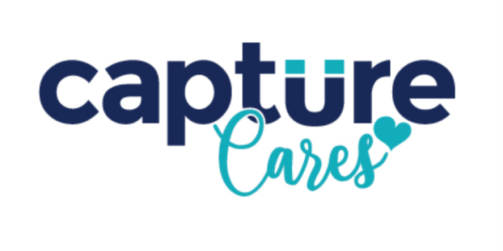 'Capture Cares' for The Neighborhood House in Louisville