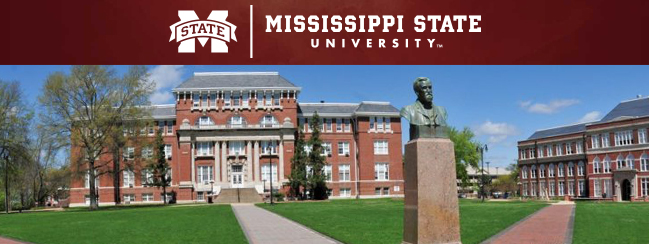 Capture Welcomes New Partner Mississippi State University