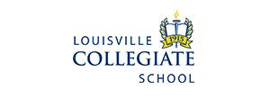 Louisville Collegiate School