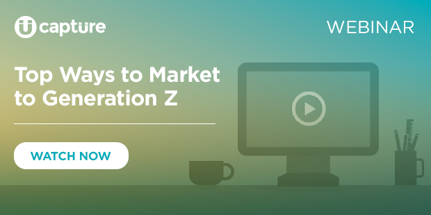 Top Ways to Market to Generation Z