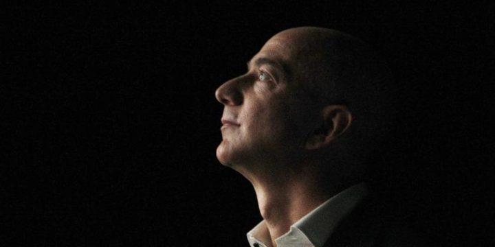 Bezos Creates Educational Fund – $2 Billion Towards Education and Homelessness