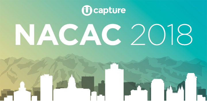 The Top 3 Things I Love About NACAC: An Interview with Anne Freihofer