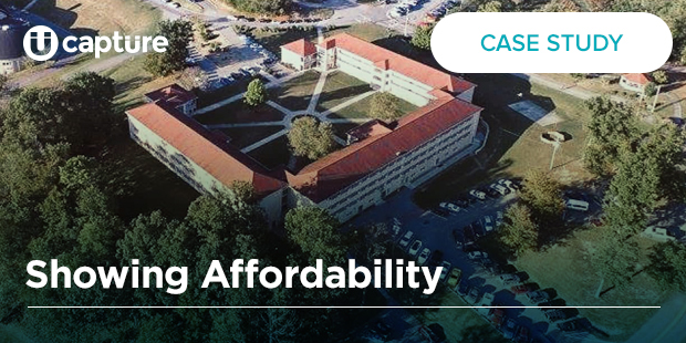 Showing Affordability – Alderson Broaddus University