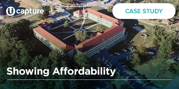Showing Affordability – Alderson Broaddus University