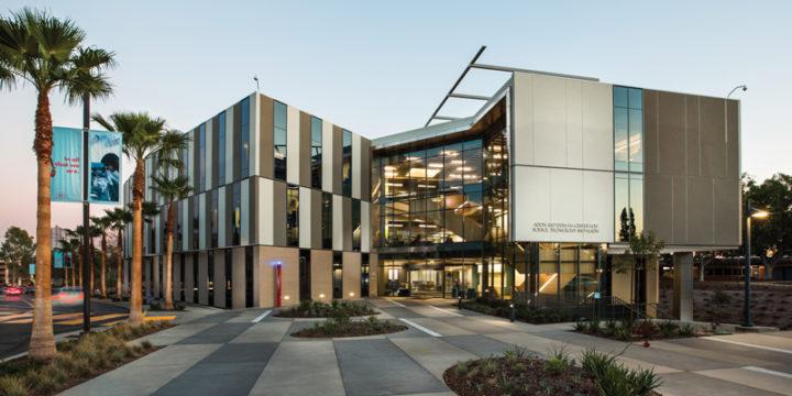 Biola University – Increasing Yield