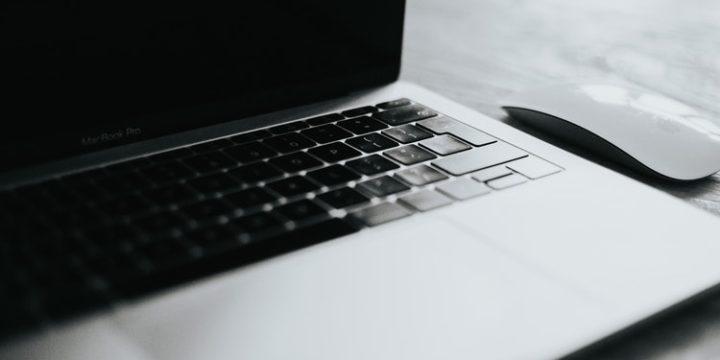 Cyber Socratic Method? More Schools Offering Online Law Courses