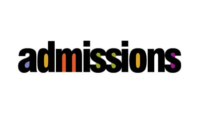 High Anxiety: A Look at Inside Higher Ed's 2018 Survey of Admissions Leaders