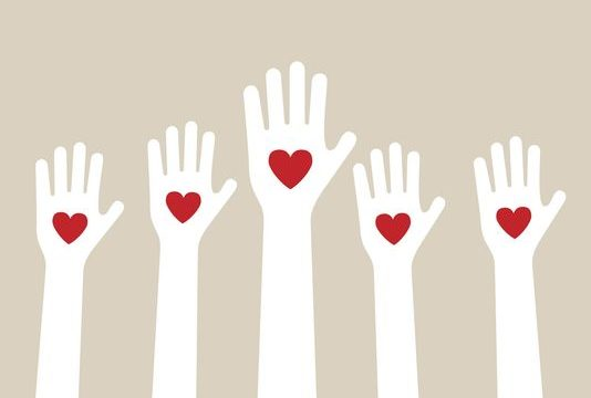 Top 5 Tips for Making the Most of Giving Tuesday