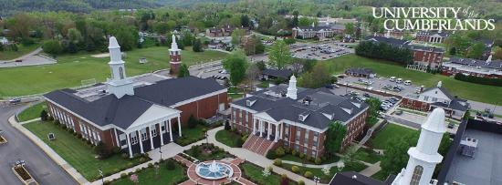 University of the Cumberlands Cuts Tuition by Almost 60 Percent