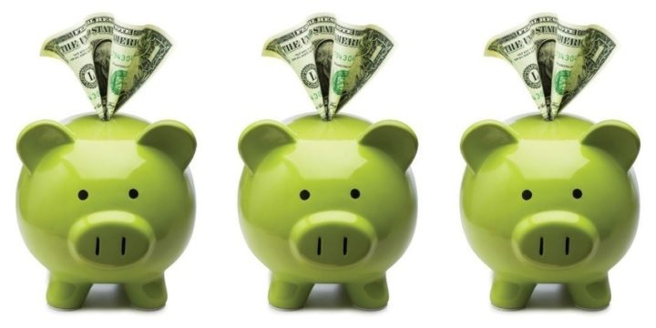 Flexible Giving Accounts Could Increase Gifts by 30%