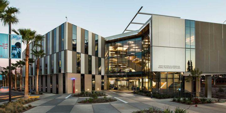 Biola University – Success Story