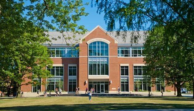 Illinois Wesleyan University – Success Story