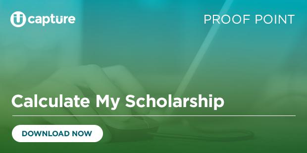 Alderson Broaddus University – Calculate My Scholarship