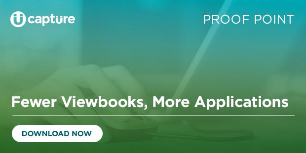 Gannon University – Fewer Viewbooks, More Applications