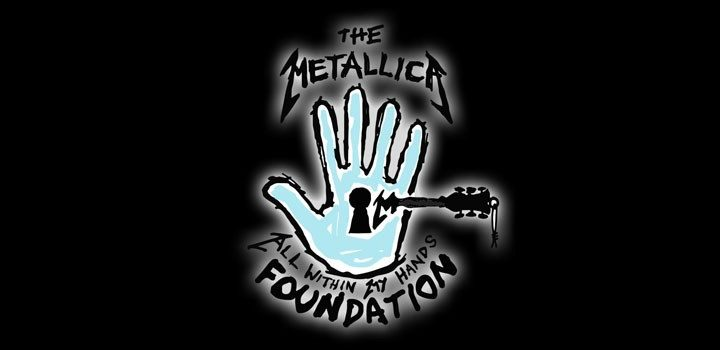 Who Wants to Be a Metallica Scholar?