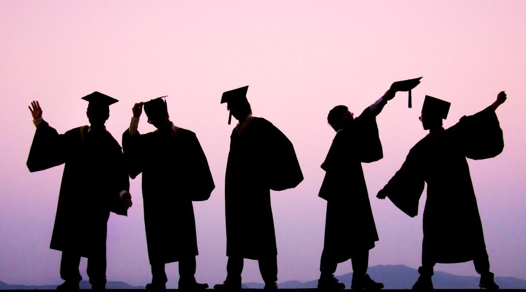 Solving Graduate Recruitment Challenges with Behavioral Intelligence