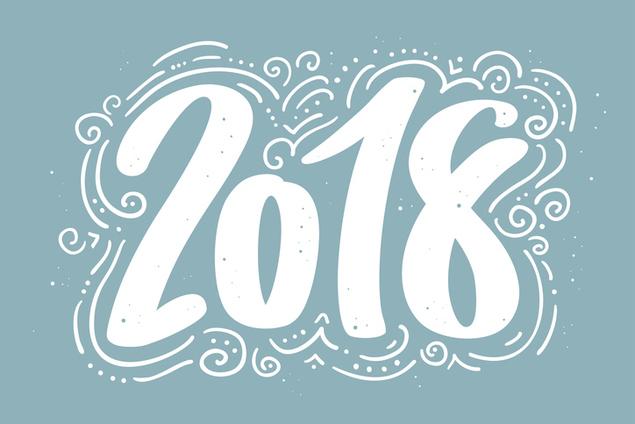 Mind Blowing: Capture's Top Undergrad Blogs of 2018
