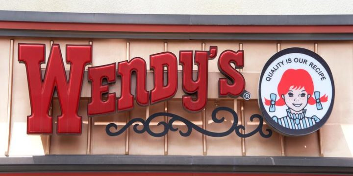 Lessons from the Fast Food Trenches: A Wendy's Story