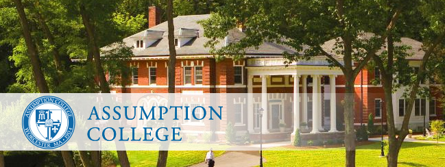 Capture Welcomes New Partner Assumption College
