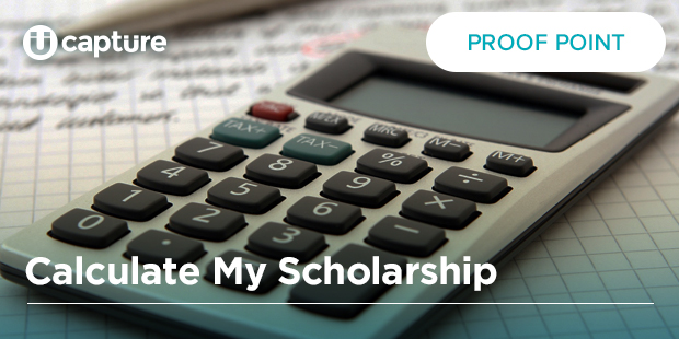 Calculate My Scholarship – Alderson Broaddus University