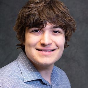 Aaron Dugatkin