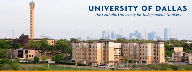 Capture Welcomes New Partner, the University of Dallas
