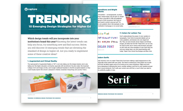 pdf download of Design Trends