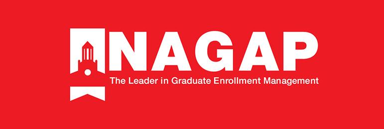 NAGAP logo