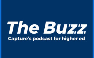 The-Buzz-Logo