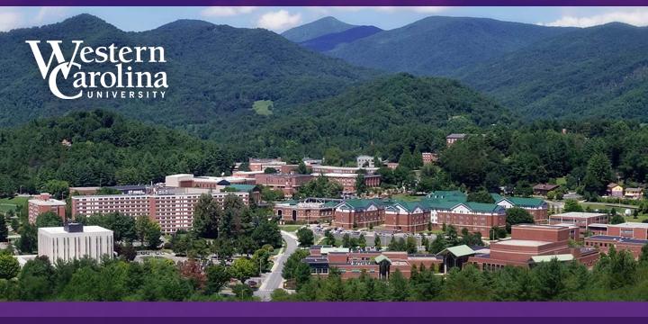 Capture Welcomes New Partner Western Carolina University
