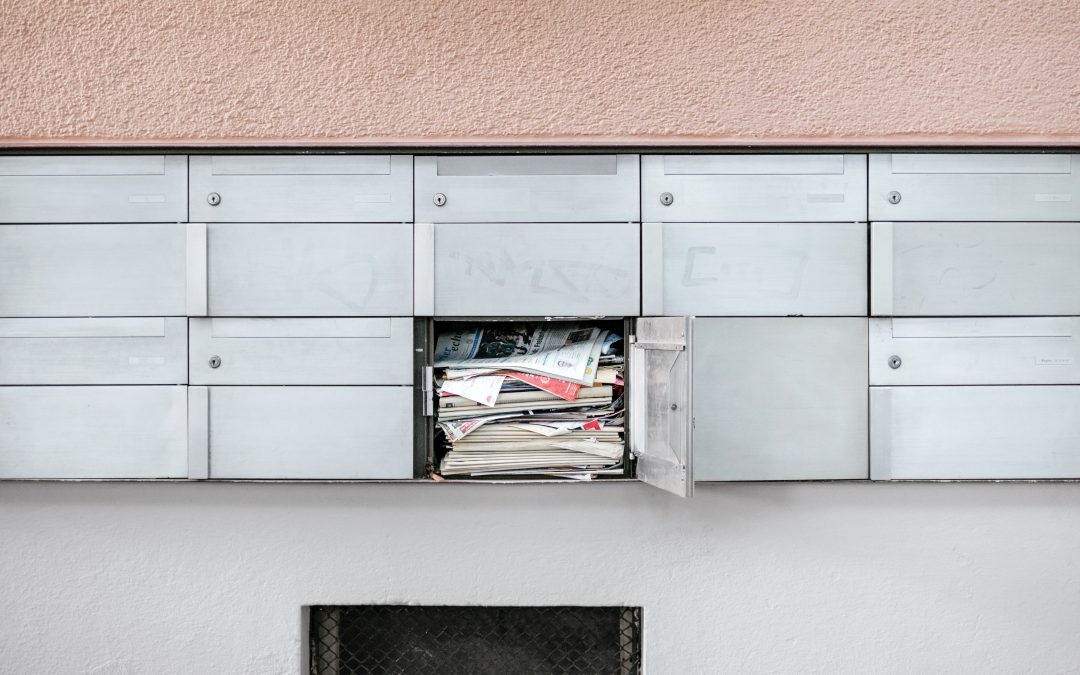 How to Save Thousands on Your Direct Mail Spend