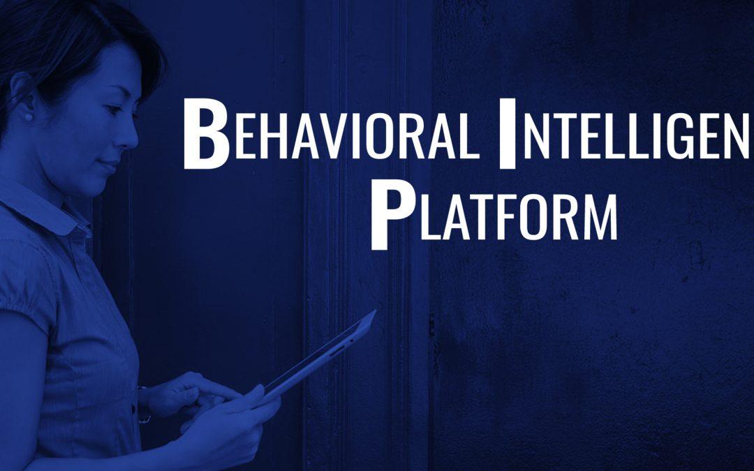 Capture's Behavioral Intelligence Platform: An Evolution in Higher Ed Recruitment