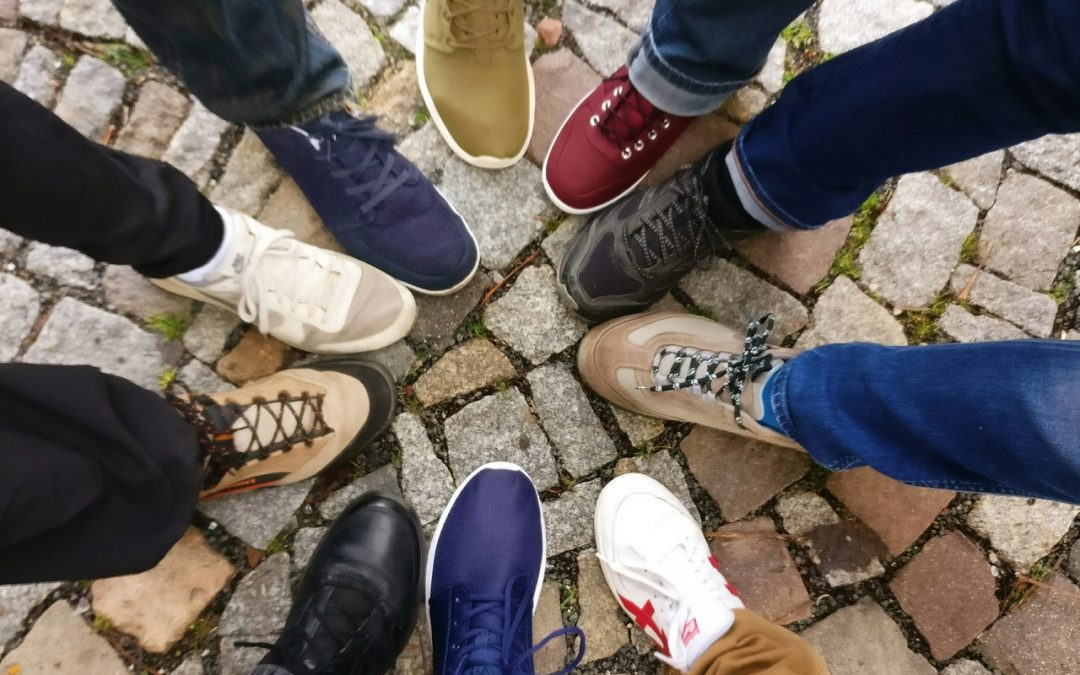 Setting the Table: How to Expand Your Brand Footprint