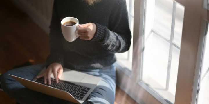 3 Tips for Your Newly Remote Enrollment Office