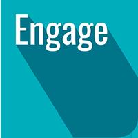 Capture's Behavioral Intelligence Platform, Capture Higher Ed