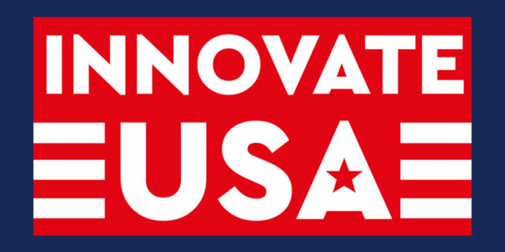 Innovate USA: Capture's Virtual Enrollment Conference Coming in June