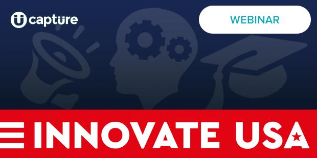 Innovate USA