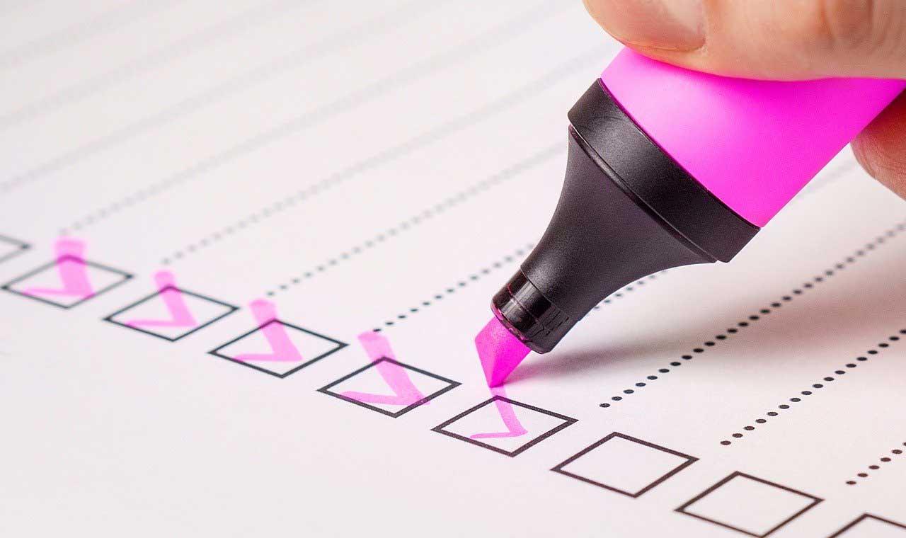 Services: Enrollment Management Experts, Capture Higher Ed