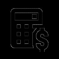 calculate-icon