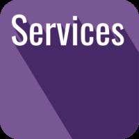 thumbnail_Services-Icon-200x200