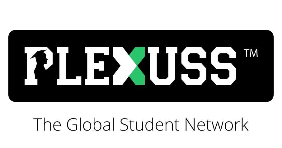 PLEXUSS The Global Student Network