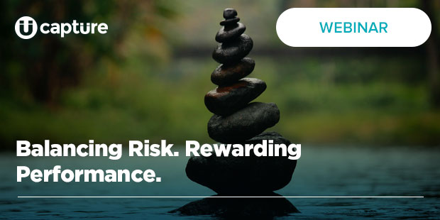 Outcomes Based Pricing. Balancing Risk. Rewarding Performance.