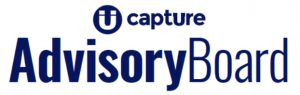 Capture Advisory Board logo