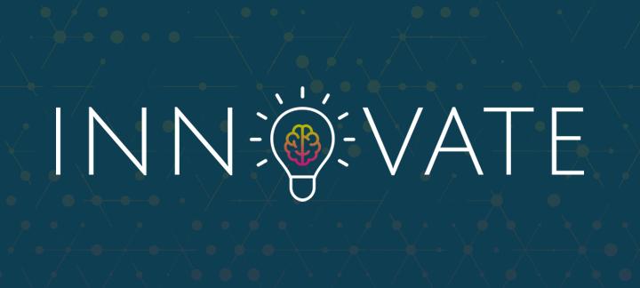 Introducing INNOVATE 2021's Keynote Speakers