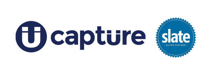 What to Know About Capture's New Integration with Slate