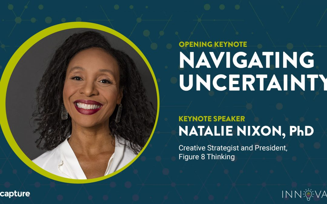 Navigating Uncertainty: Creativity and Meaning Amid a 'Triple Pandemic'