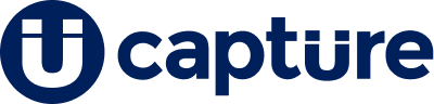 capture-logo